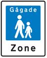 Gaagade